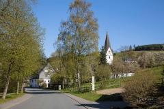 Kirchrarbach_0003