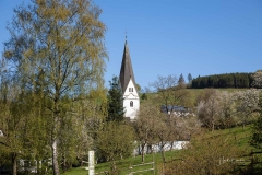 Kirchrarbach_0004