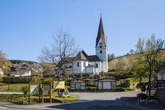 Kirchrarbach_0006