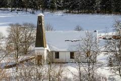 Lengenbeck im Winter 10