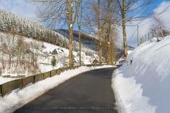 Lengenbeck im Winter 29