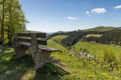 Lengenbecker-Alpen-01