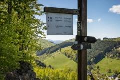 Lengenbecker-Alpen-02
