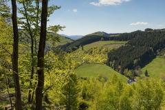 Lengenbecker-Alpen-05