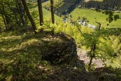 Lengenbecker-Alpen-08