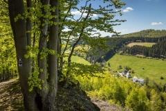 Lengenbecker-Alpen-09