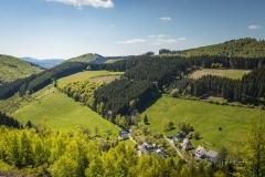 Lengenbecker-Alpen-10