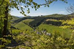 Lengenbecker-Alpen-11