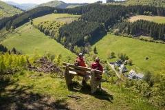Lengenbecker-Alpen-13