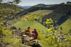 Lengenbecker-Alpen-14