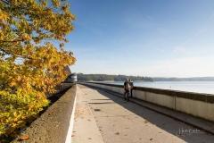 Möhnesee-Herbst-01