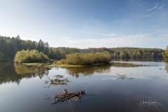 Möhnesee-Herbst-09