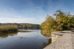 Möhnesee-Herbst-10
