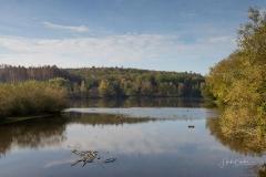Möhnesee-Herbst-11