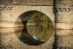 Kanzelbrücke 4