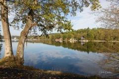 Möhnesee-Herbst-28