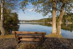 Möhnesee-Herbst-33
