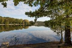 Möhnesee-Herbst-34