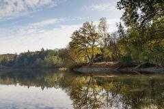 Möhnesee-Herbst-35