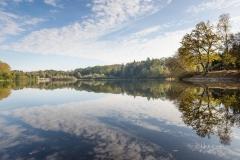 Möhnesee-Herbst-37