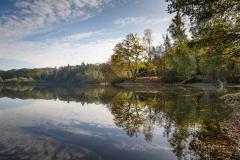 Möhnesee-Herbst-38