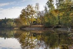 Möhnesee-Herbst-39