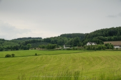 Eslohe-Niederlandenbeck