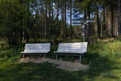 Niedersfelder-Hochheide-So2020-065