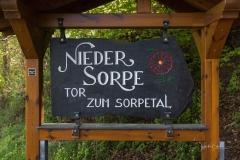 Niedersorpe-02