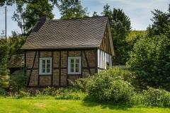 Altes-Backhaus-Nierentrop-12