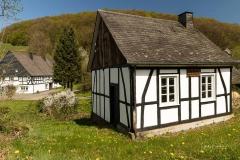 Altes-Backhaus-Nierentrop-3