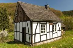 Altes-Backhaus-Nierentrop-4