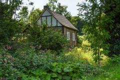 Altes-Backhaus-Nierentrop-9