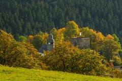 Herbst-in-Nordenau