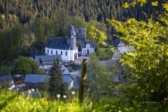 Nordenau_Fruehjahr-2021-07