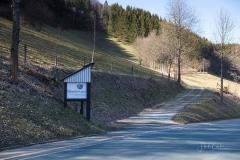 Nordenauer-Osterglockenweg-10