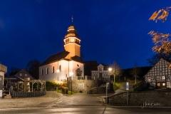 Pfarrkirche-St-Hubertus-Nordenau-02