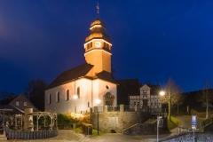 Pfarrkirche-St-Hubertus-Nordenau-03