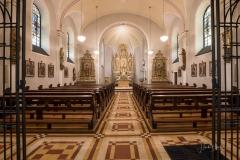 Pfarrkirche-St-Hubertus-Nordenau-04