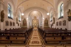 Pfarrkirche-St-Hubertus-Nordenau-05