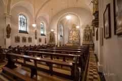 Pfarrkirche-St-Hubertus-Nordenau-06