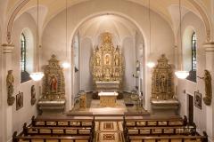 Pfarrkirche-St-Hubertus-Nordenau-08