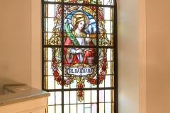 Pfarrkirche-St-Hubertus-Nordenau-10