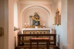 Pfarrkirche-St-Hubertus-Nordenau-11