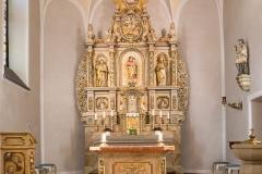 Pfarrkirche-St-Hubertus-Nordenau-12