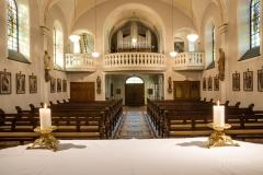 Pfarrkirche-St-Hubertus-Nordenau-13