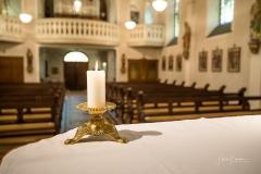 Pfarrkirche-St-Hubertus-Nordenau-14