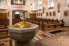 Pfarrkirche-St-Hubertus-Nordenau-15
