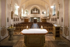 Pfarrkirche-St-Hubertus-Nordenau-16