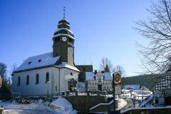Pfarrkirche-St-Hubertus-Nordenau-17